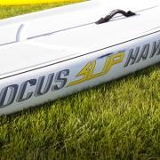 Irklentė Focus 02